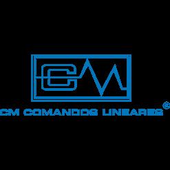 CM Comandos Lineares